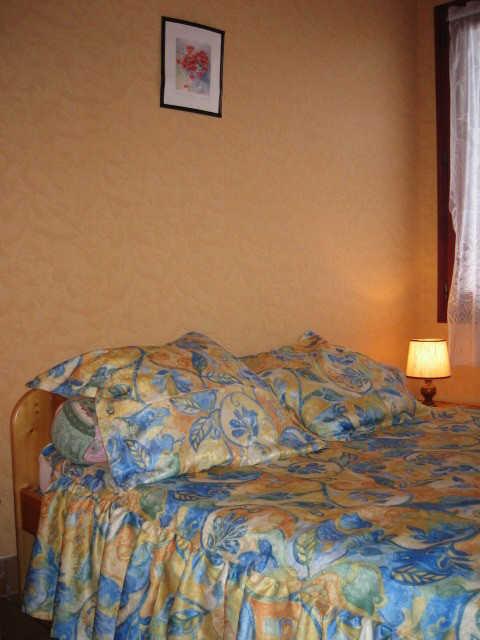 Location de vacances 2 pièces + mezzanine à Mimizan-Plage -