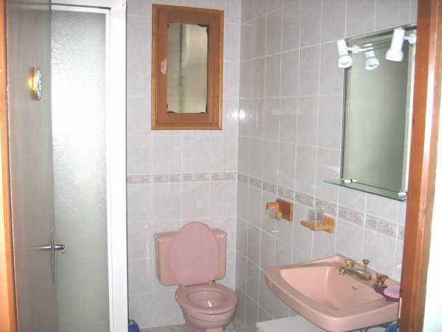 Location de vacances Villa jumelée 2 pièces à Mimizan Plage -