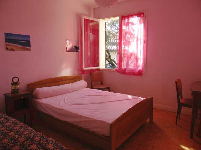 Location de vacances Villa 4 pièces à Mimizan-Plage -