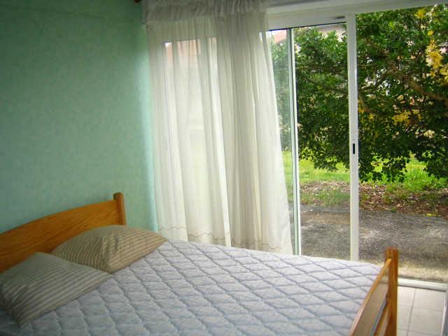 Location de vacances Maisonnette 3 pièces à Mimizan Plage -