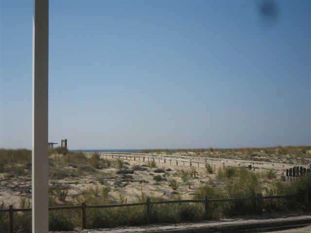 Location de vacances 2 pièces à Mimizan Plage -