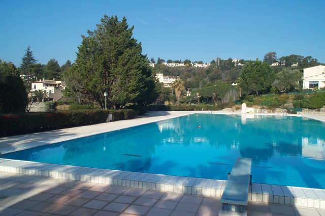 location vacances villeneuve loubet location saisonniere appartement 3 chambres et 100m 178