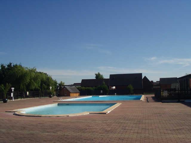 Locations saisonnières Cabourg