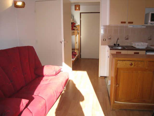 Soldanelles lot:58380